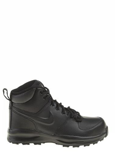 Nike Manoa LTR Siyah